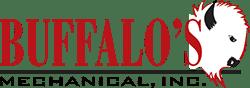 Buffalo\'s Mechanical, Inc.