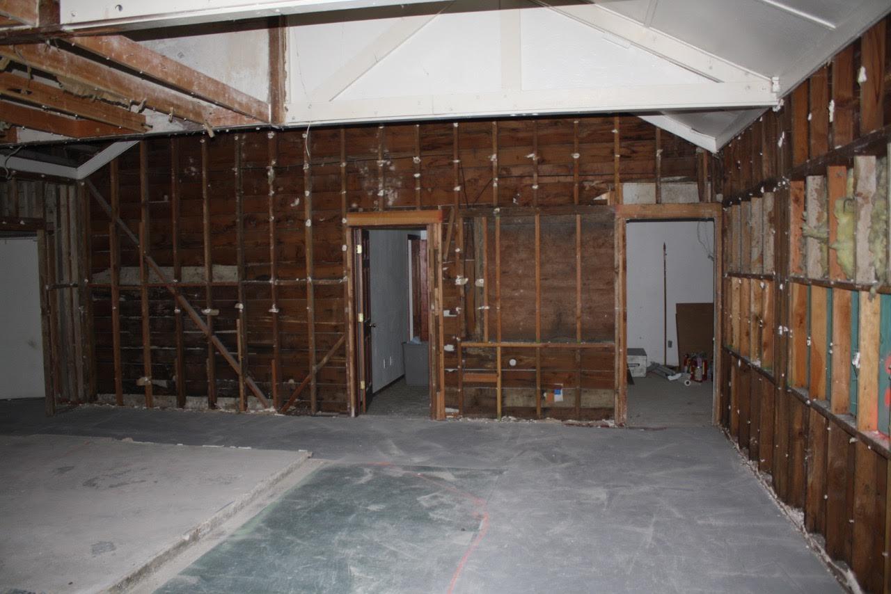 Blog Greater Fresno Hvac Construction